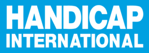 handicap-international_logo